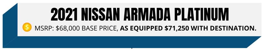 nissan-armada-platinum-carprousa