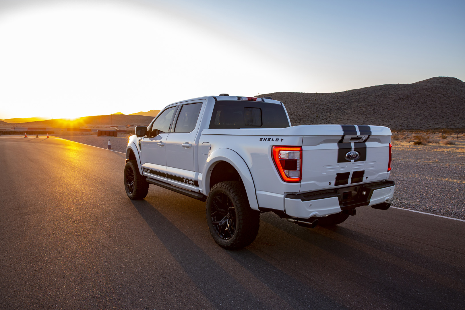 shelby-american-ford-f-150-pickup-2-credit-shelby-smerican