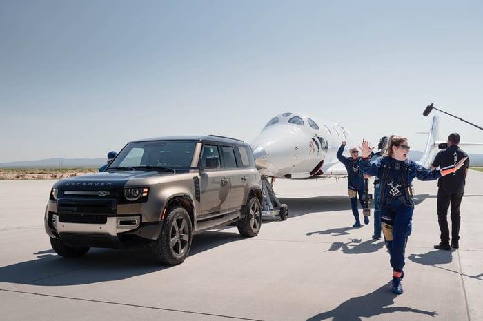 virgin-mission-land-rover-credit-land-rover