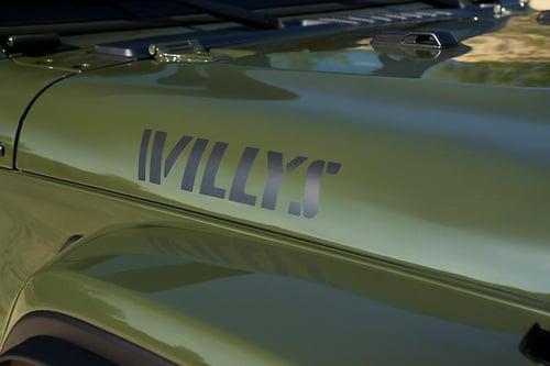 willys-wrangler-recon-xtreme-badge-credit-stellantis
