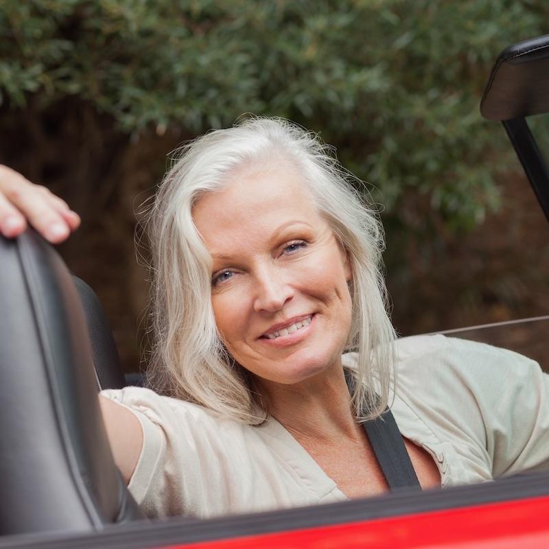 brandy in vehicle carprousa review