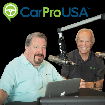 carprousa-podcast-hosts