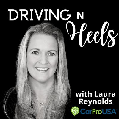 driving-n-heels-podcast-laura-reynolds