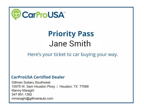 sample-priority-pass-carprousa