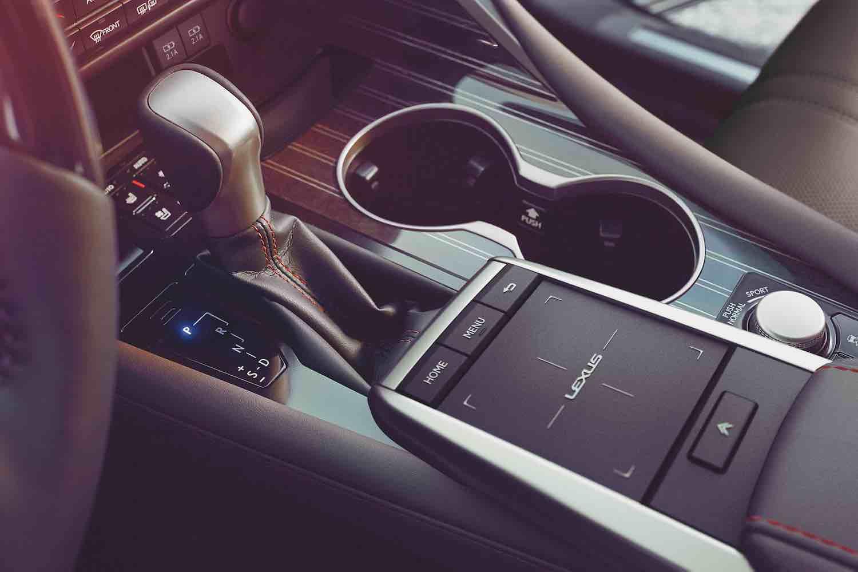 2021 Lexus 450h