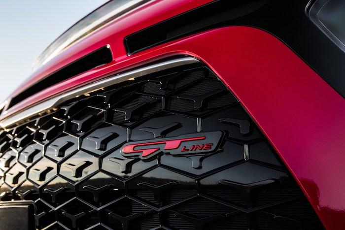 2020 Kia Soul GT-Line 1.6T Review Photo Gallery