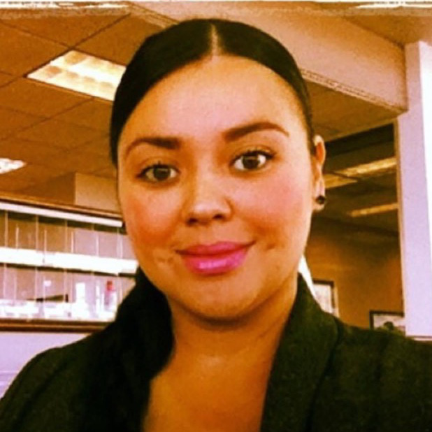 Yadira Ruiz-headshot